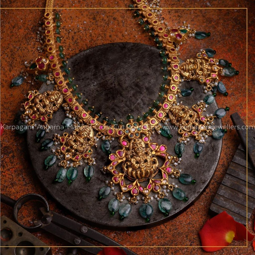 antique-gold-jewellery-design-images-3