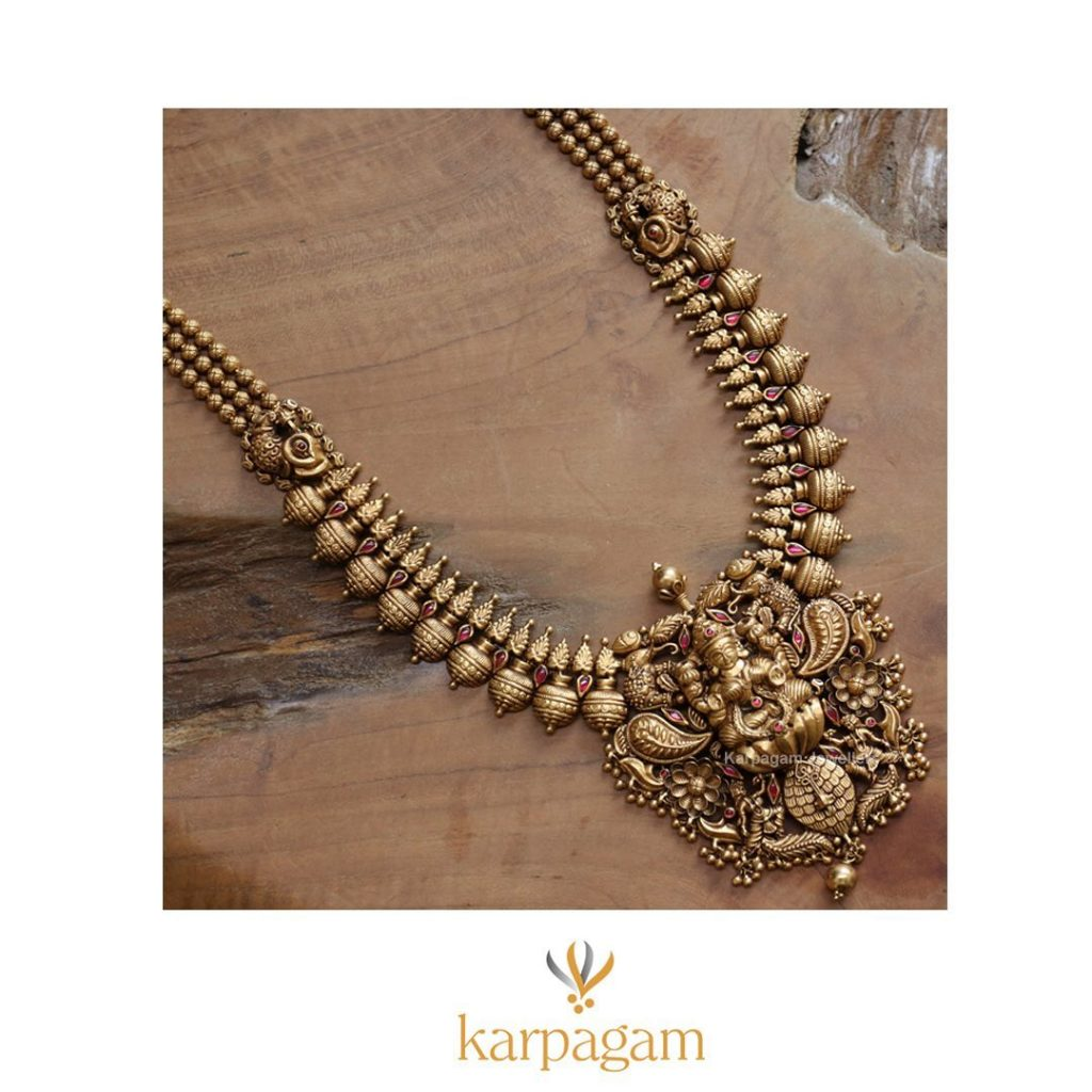 antique-gold-jewellery-design-images-4