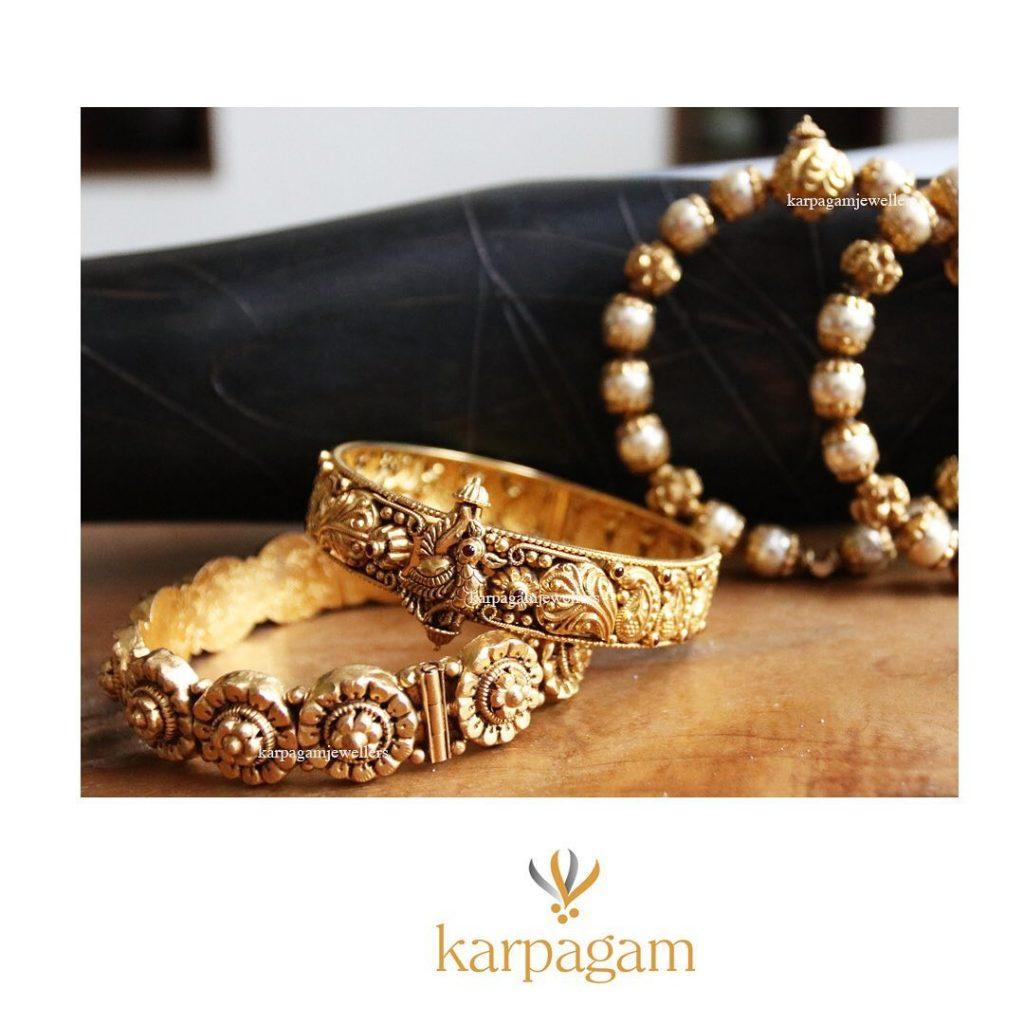 antique-gold-jewellery-design-images-5