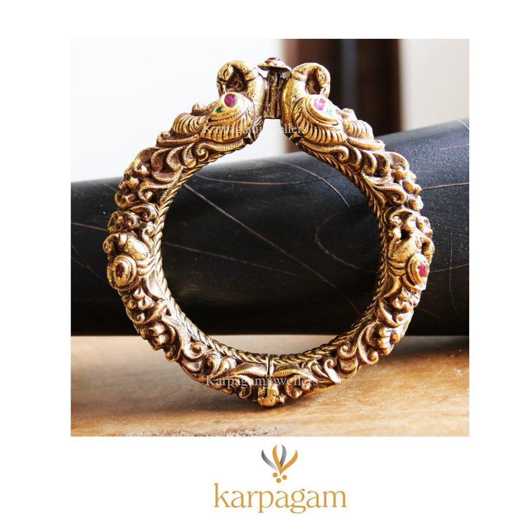 antique-gold-jewellery-design-images-6
