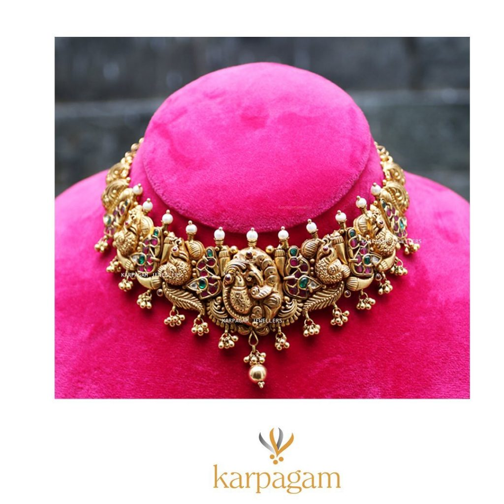 antique-gold-jewellery-design-images-7