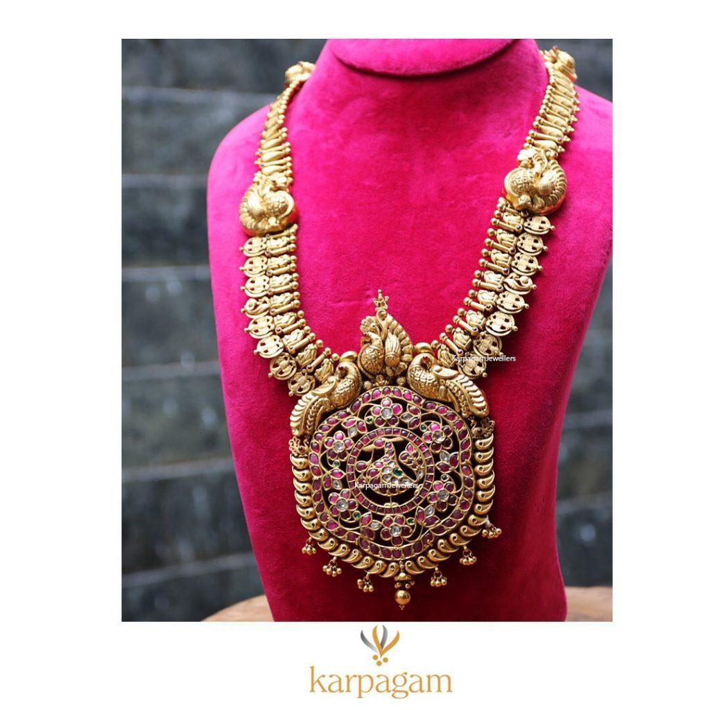 antique-gold-jewellery-design-images-8