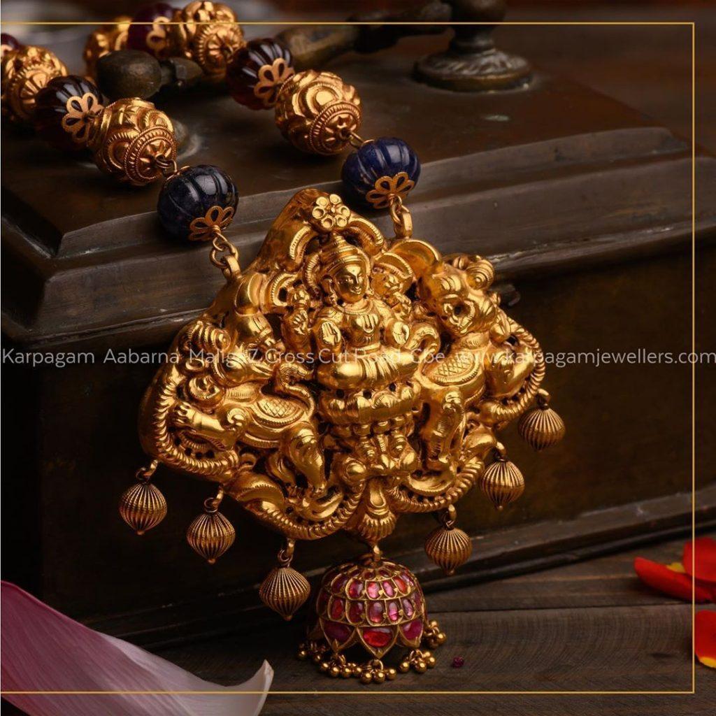 antique-gold-jewellery-design-images-9