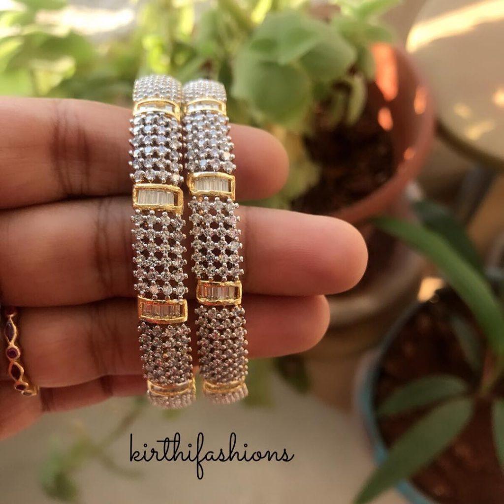 bangle-design-latest-1