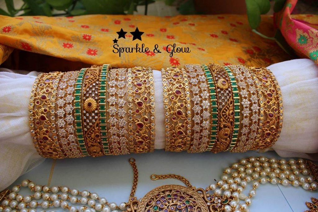 bangle-design-latest-10