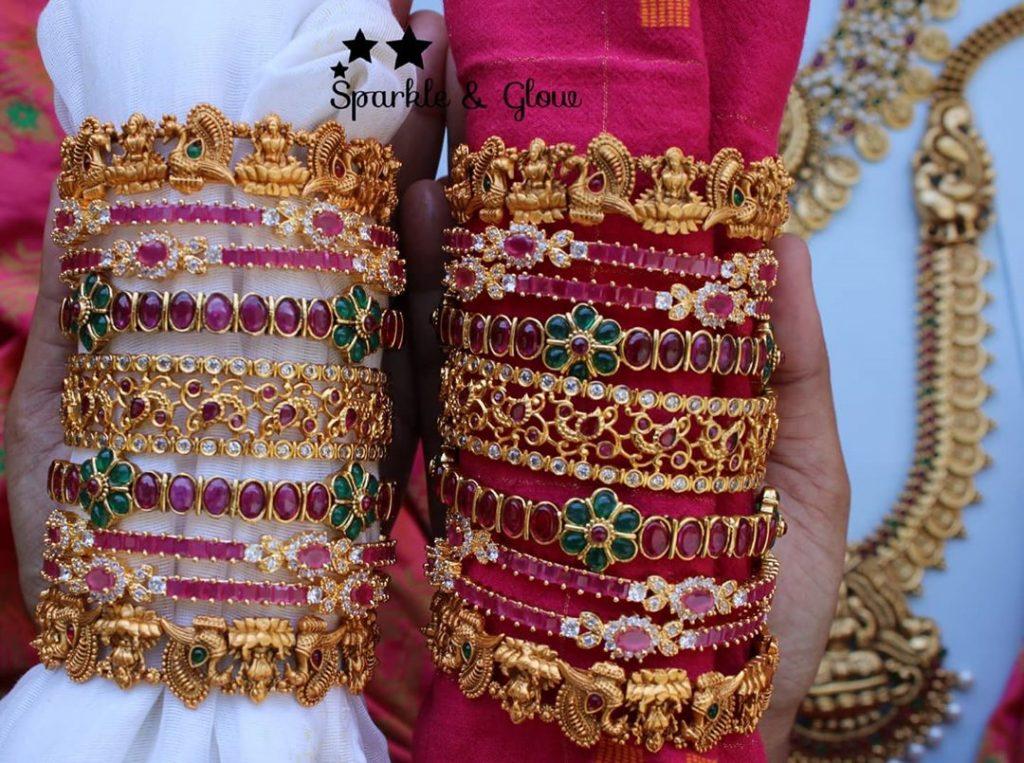 bangle-design-latest-11