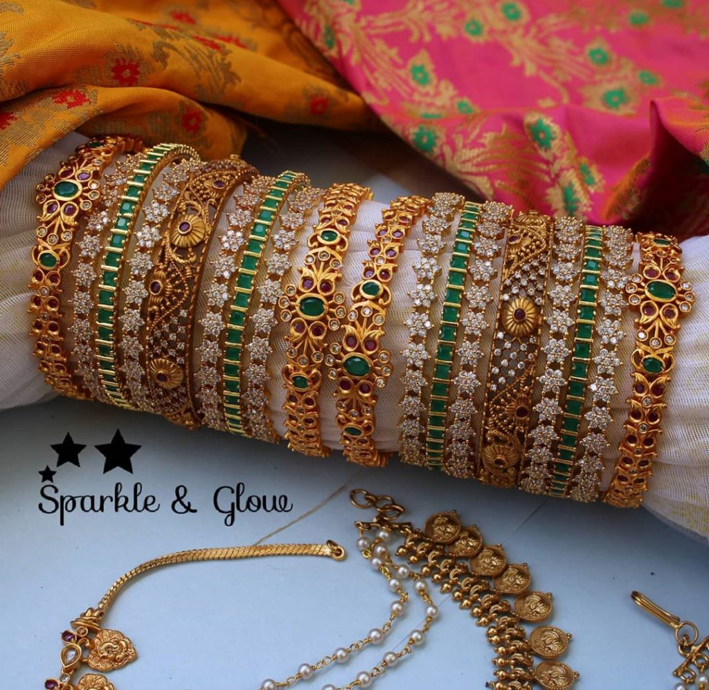 bangle-design-latest-12