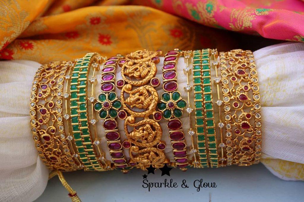 bangle-design-latest-13