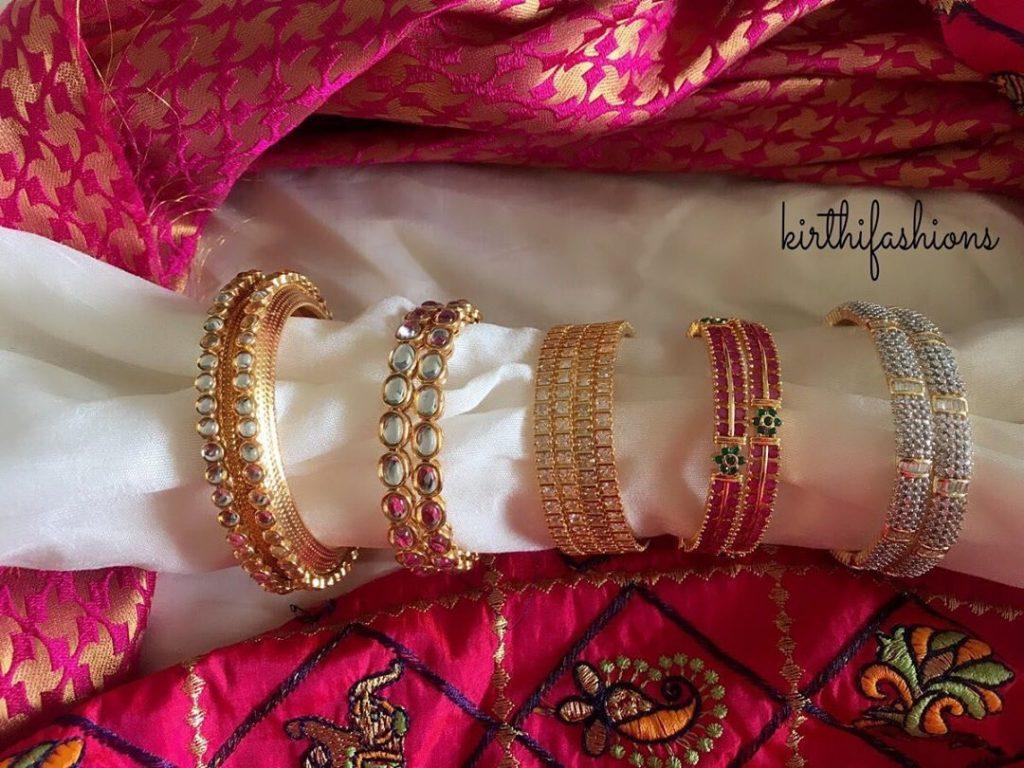 bangle-design-latest-14