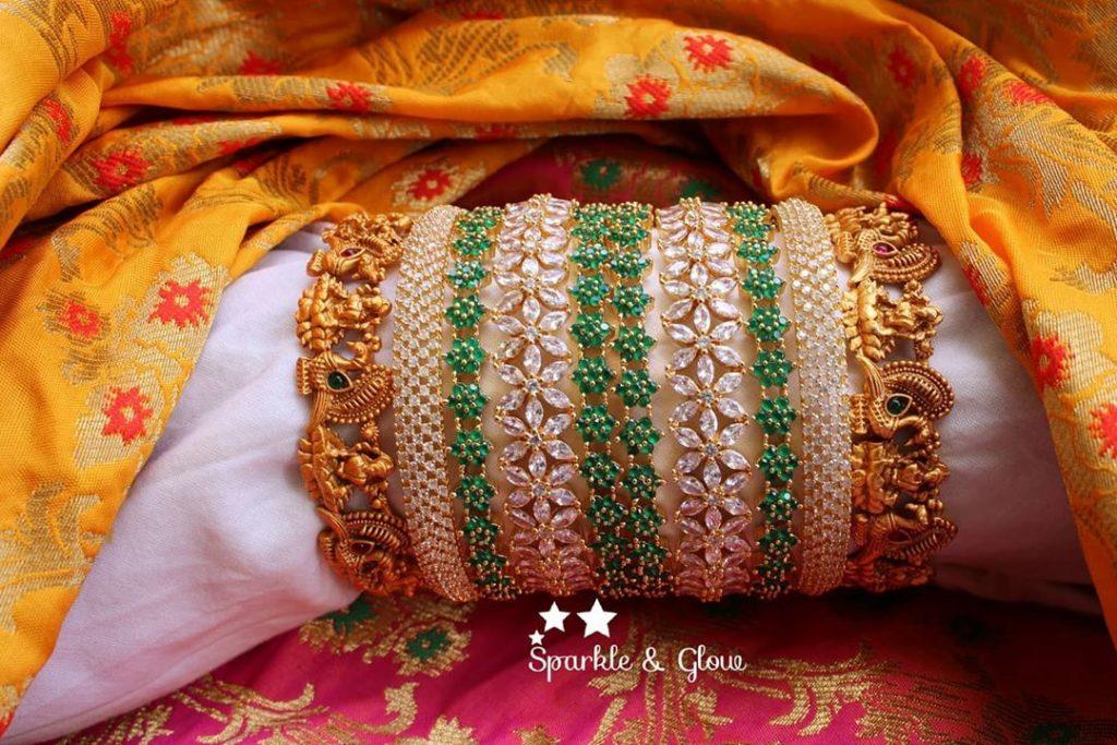 bangle-design-latest-15