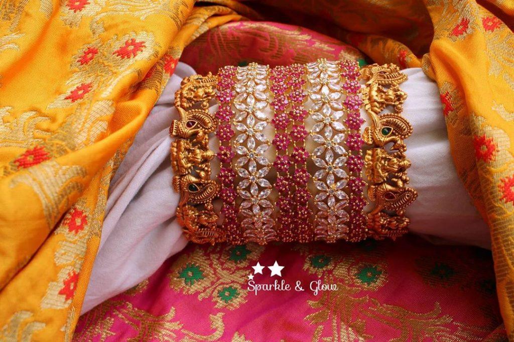 bangle-design-latest-16