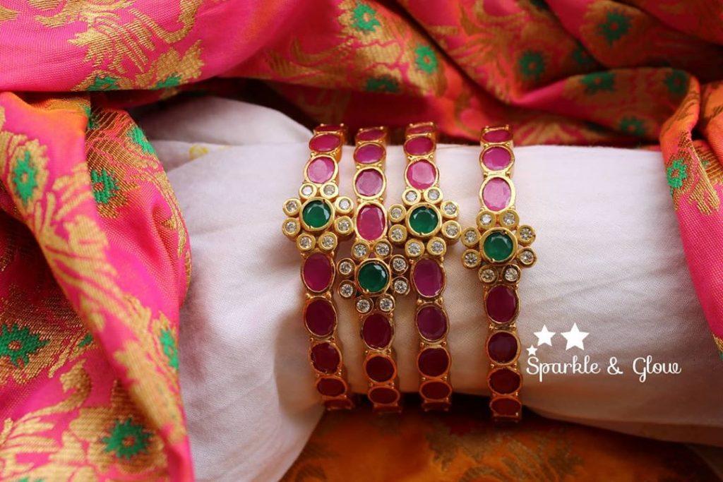 bangle-design-latest-17