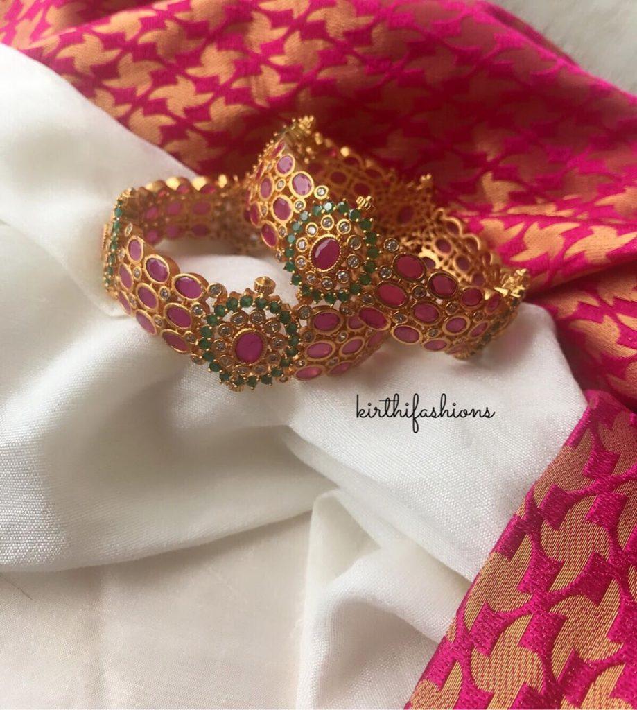 bangle-design-latest-18