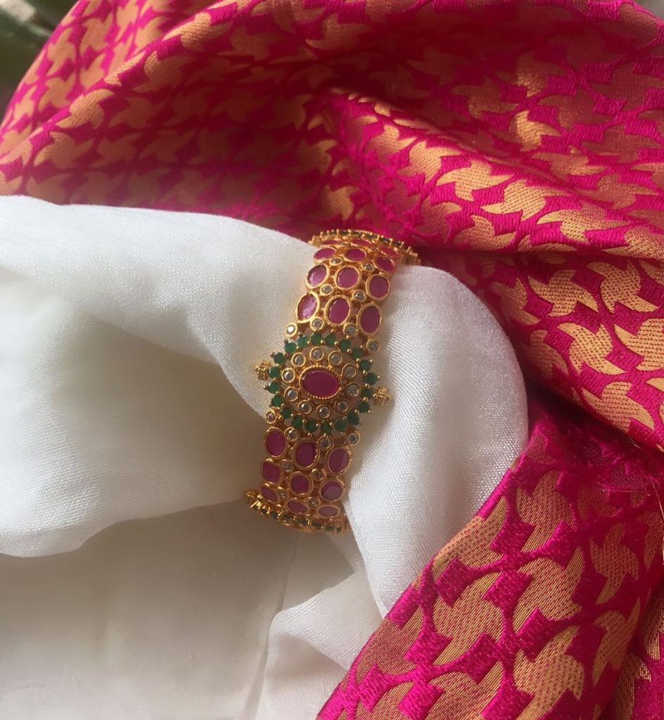 bangle-design-latest-19