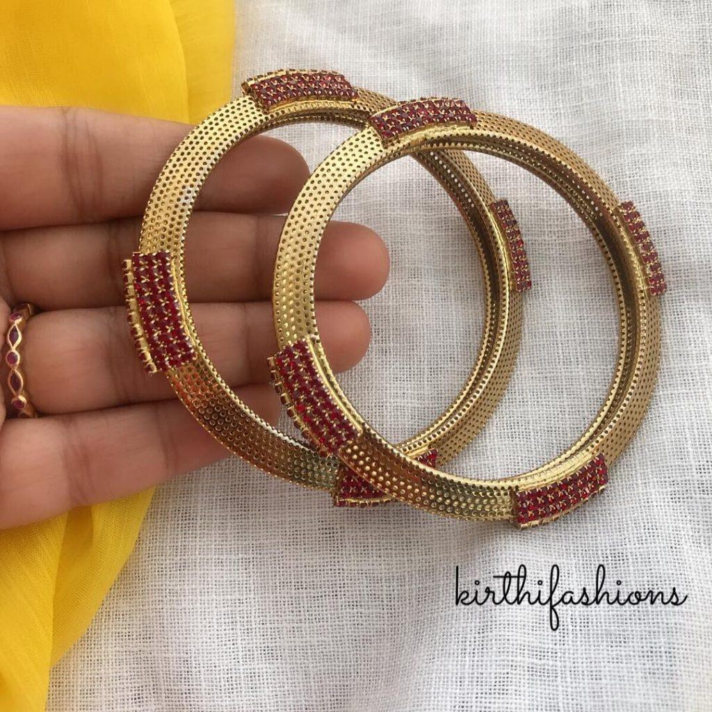 bangle-design-latest-2