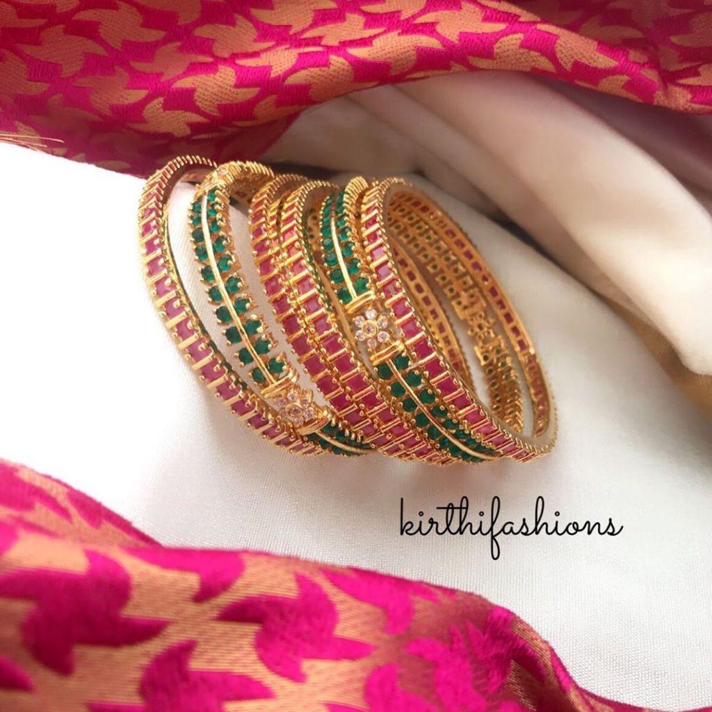 bangle-design-latest-3