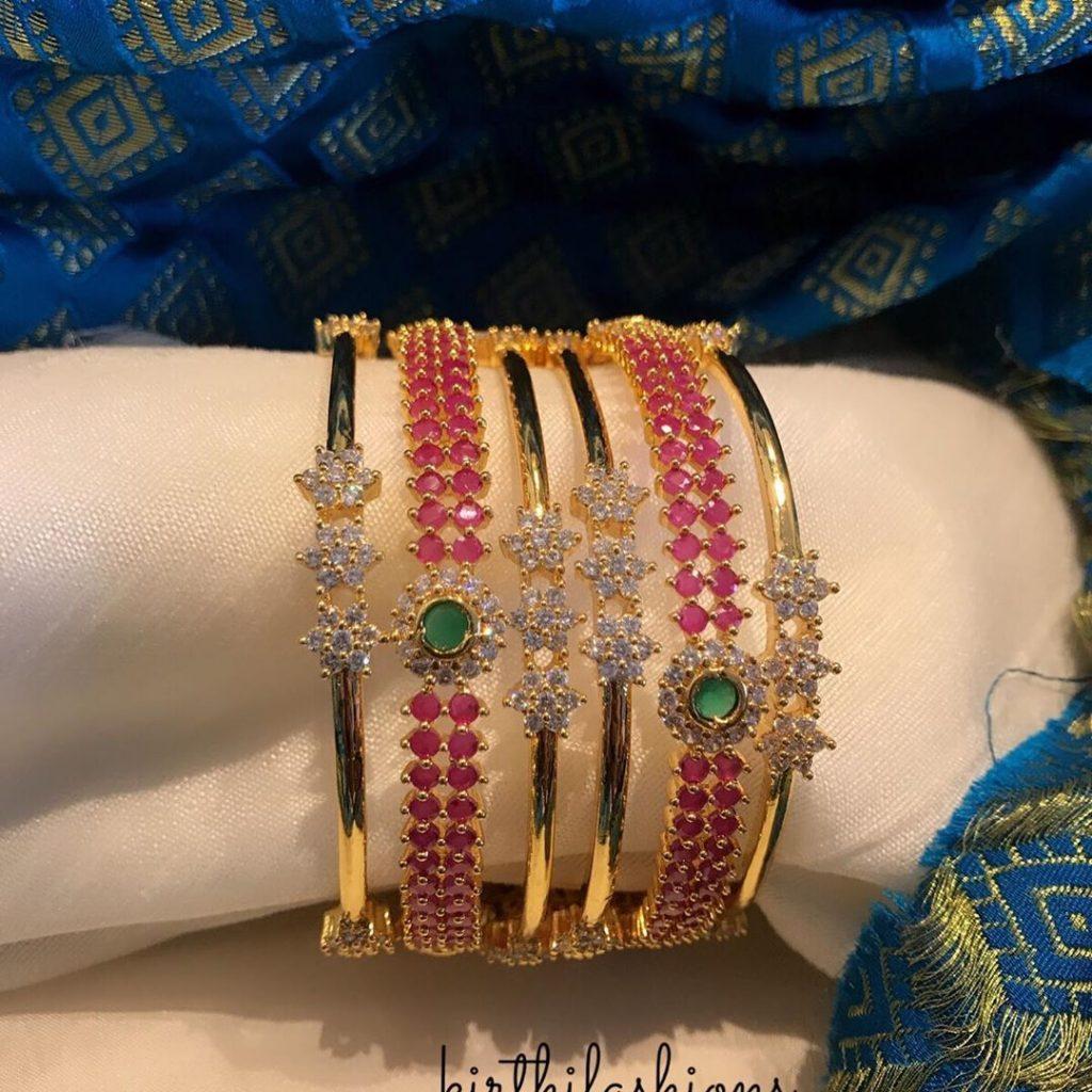 bangle-design-latest-4