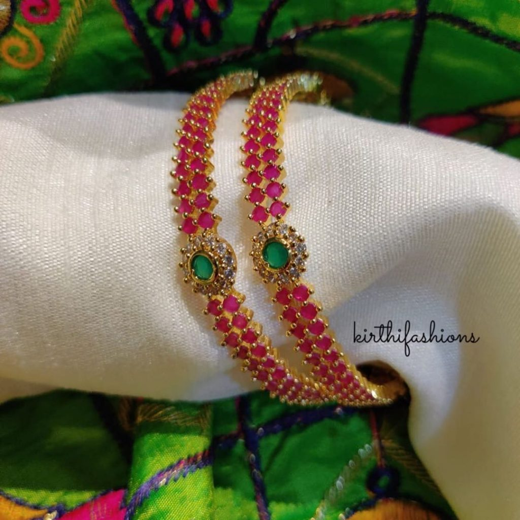 bangle-design-latest-5