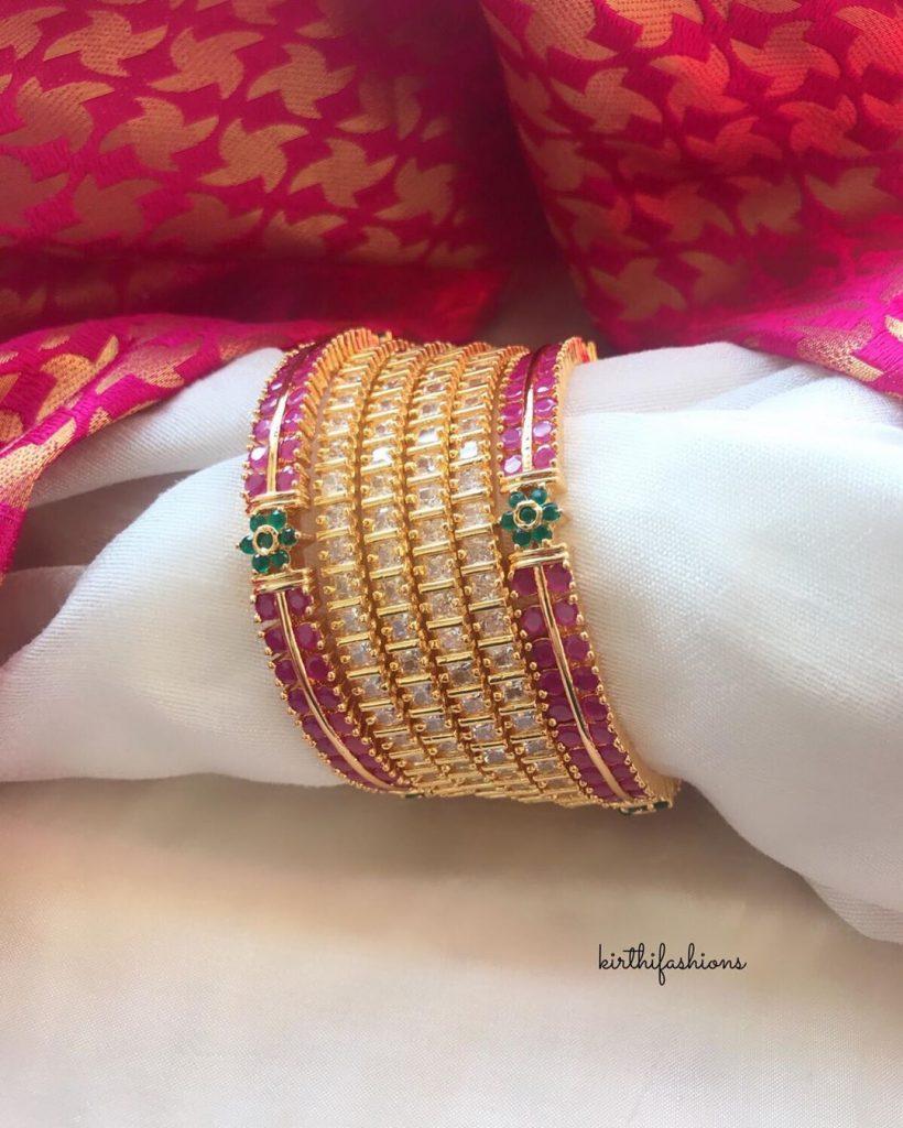 bangle-design-latest-6