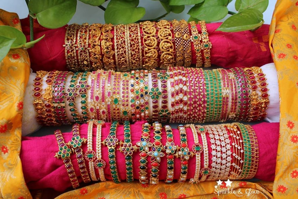 bangle-design-latest-7