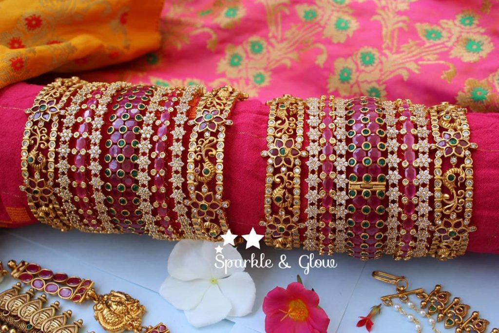 bangle-design-latest-8