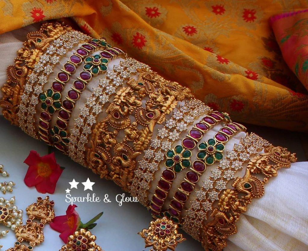 bangle-design-latest-9
