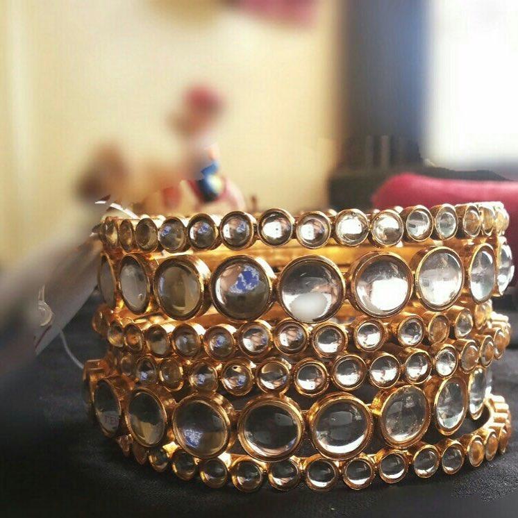 bangle-design-latest