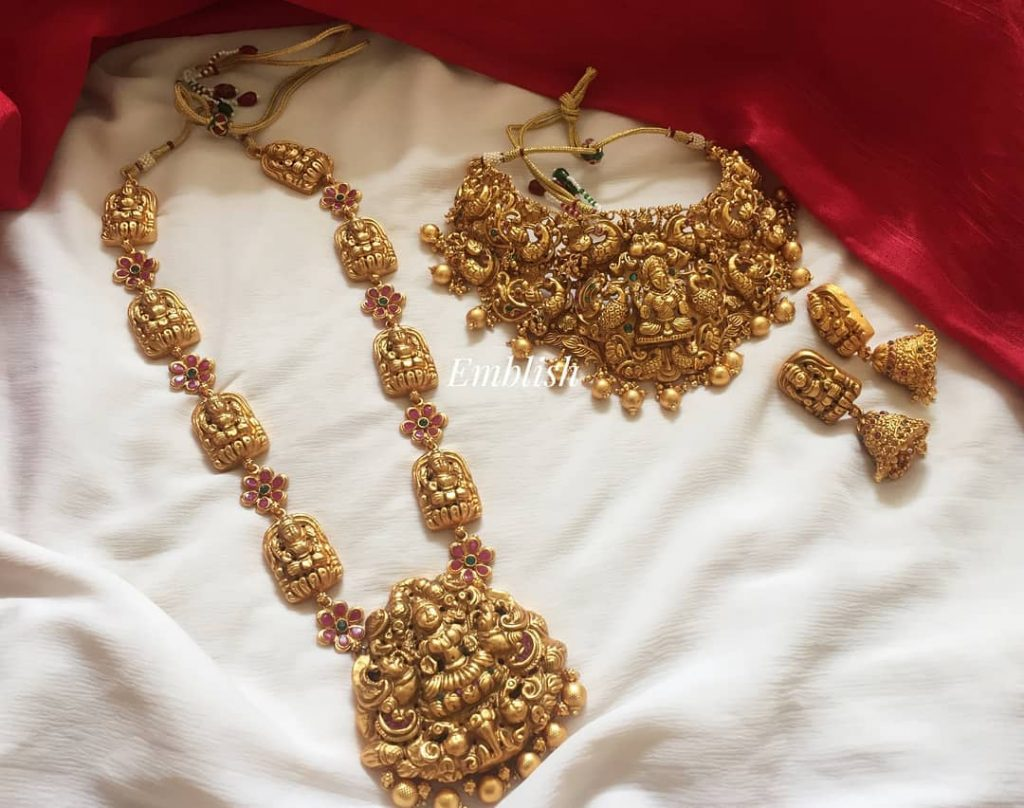 bridal-jewellery-set-online-1
