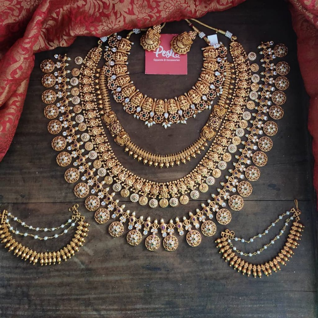 bridal-jewellery-set-online-10