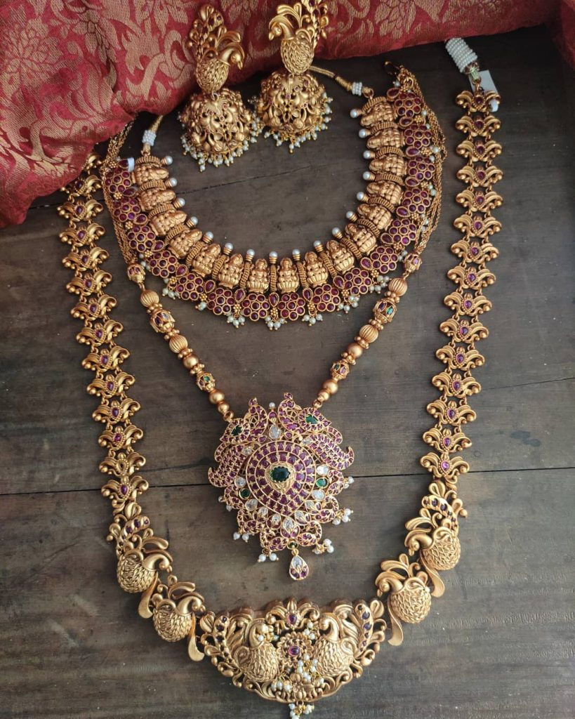 bridal-jewellery-set-online-12