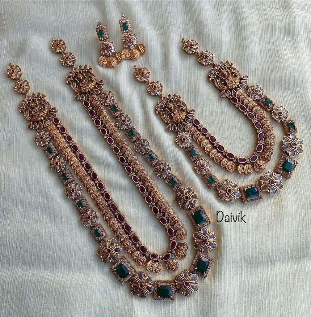 bridal-jewellery-set-online-13