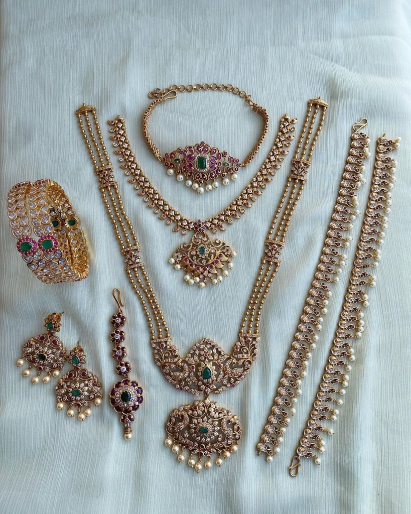 bridal-jewellery-set-online-14