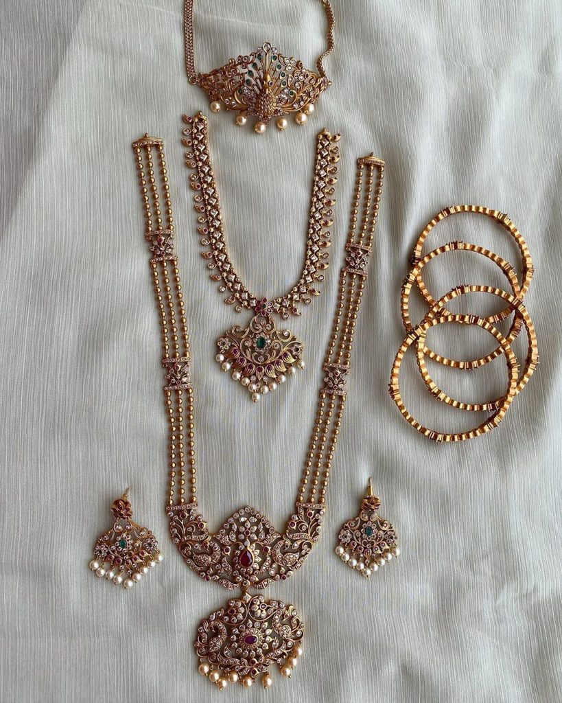 bridal-jewellery-set-online-15