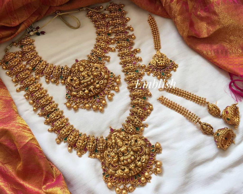 bridal-jewellery-set-online-2