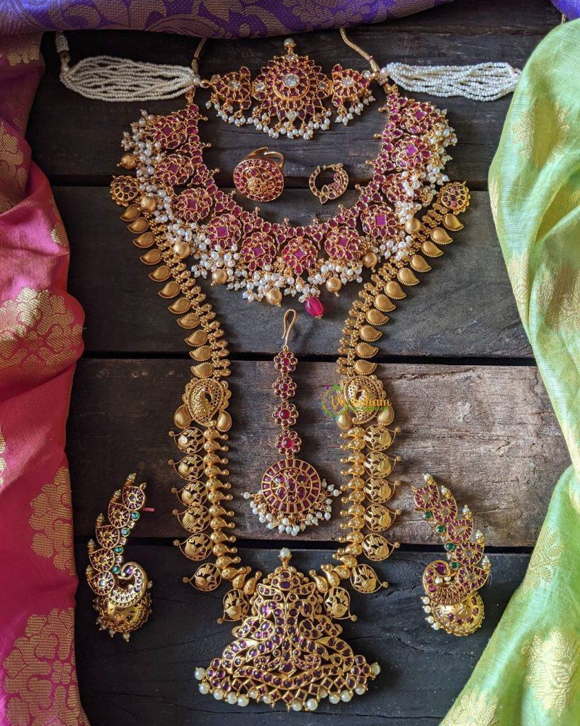 bridal-jewellery-set-online-4