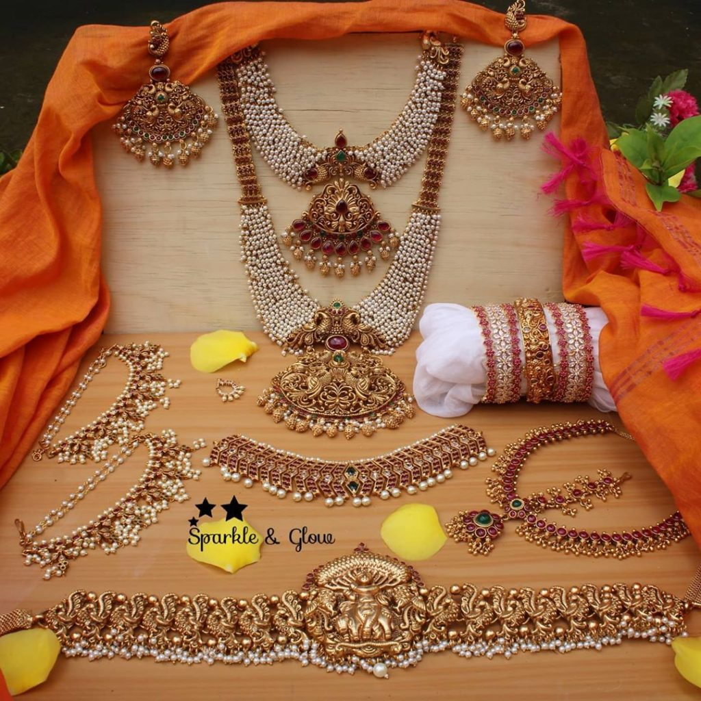 bridal-jewellery-set-online-7