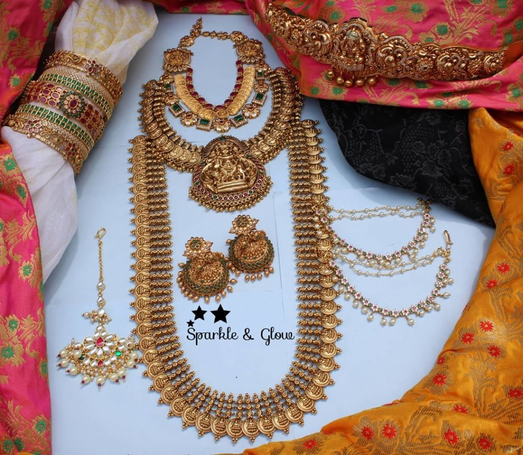 bridal-jewellery-set-online-8