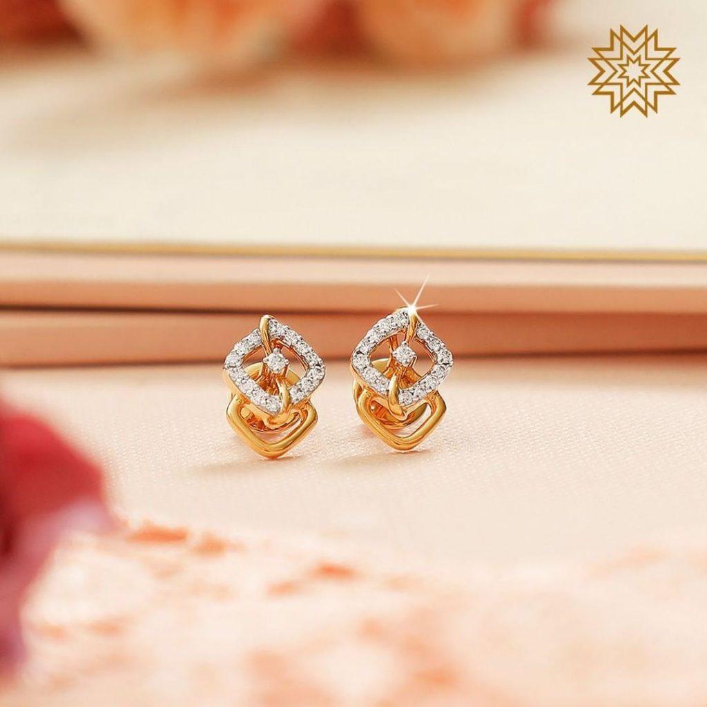 diamond-earrings-design-1