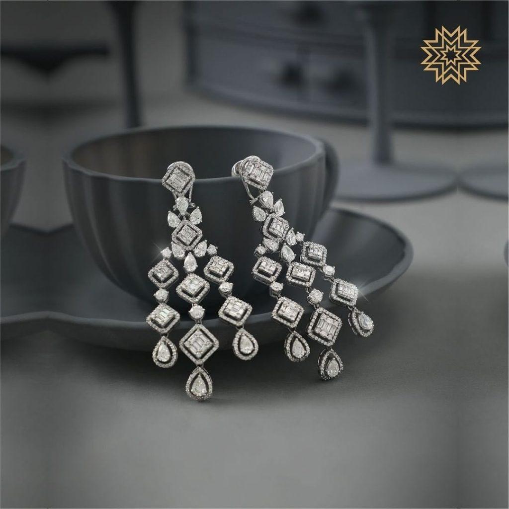 diamond-earrings-design-10