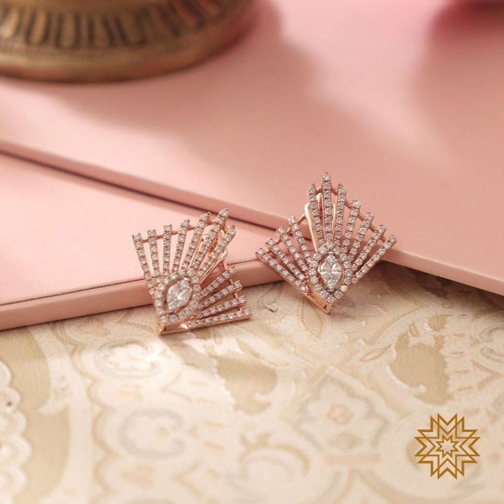 diamond-earrings-design