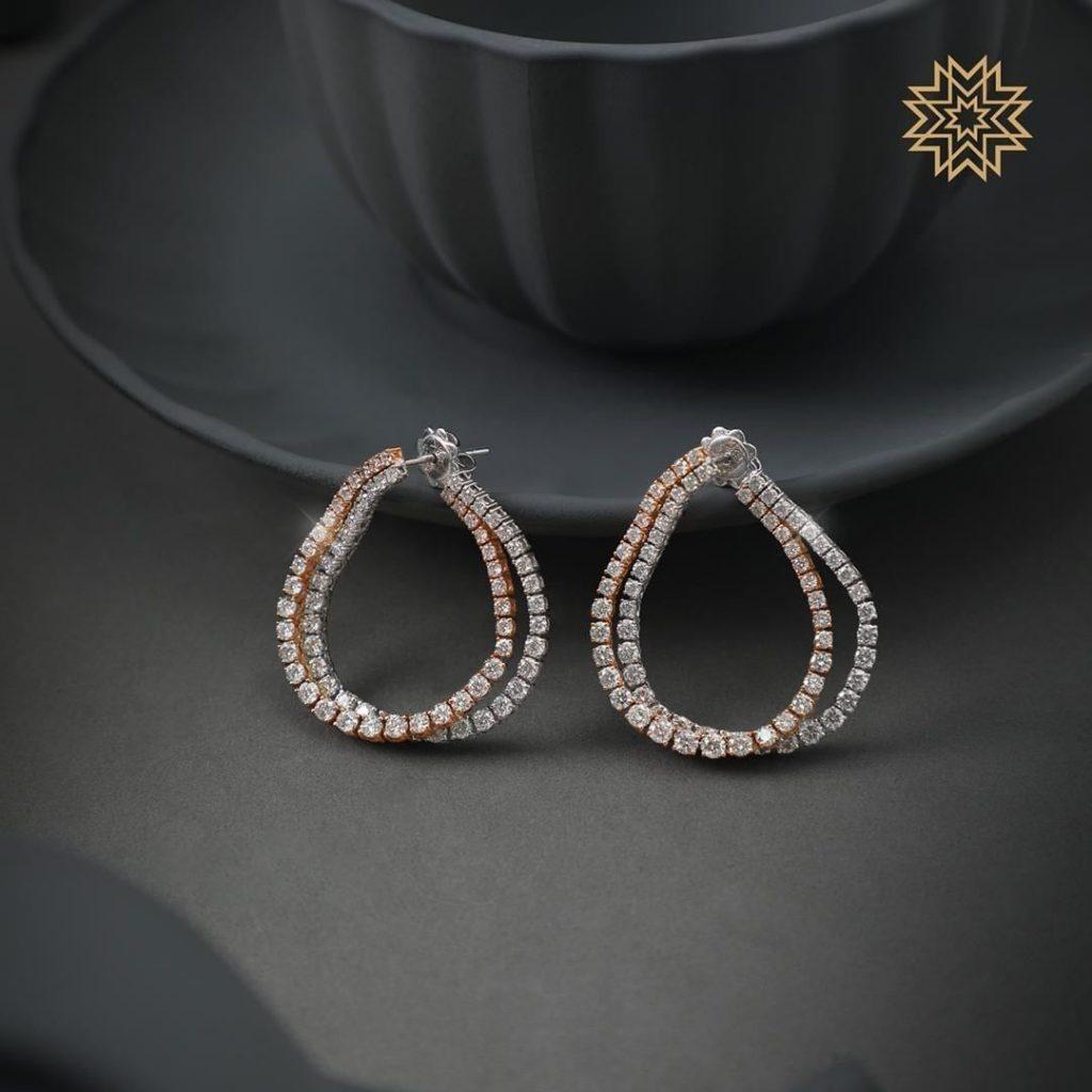 diamond-earrings-design-11