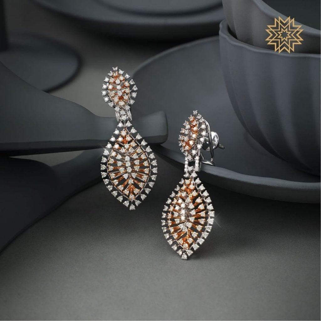 diamond-earrings-design-12