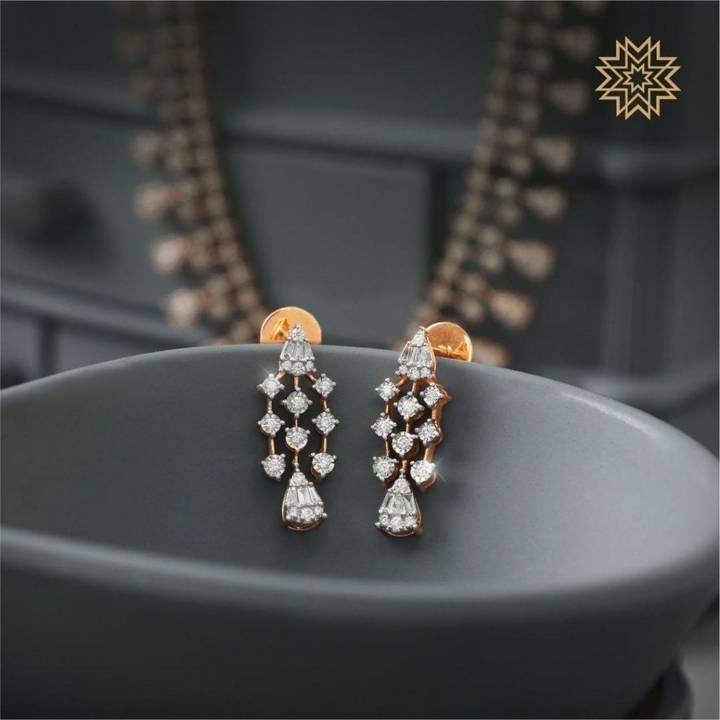 diamond-earrings-design-13