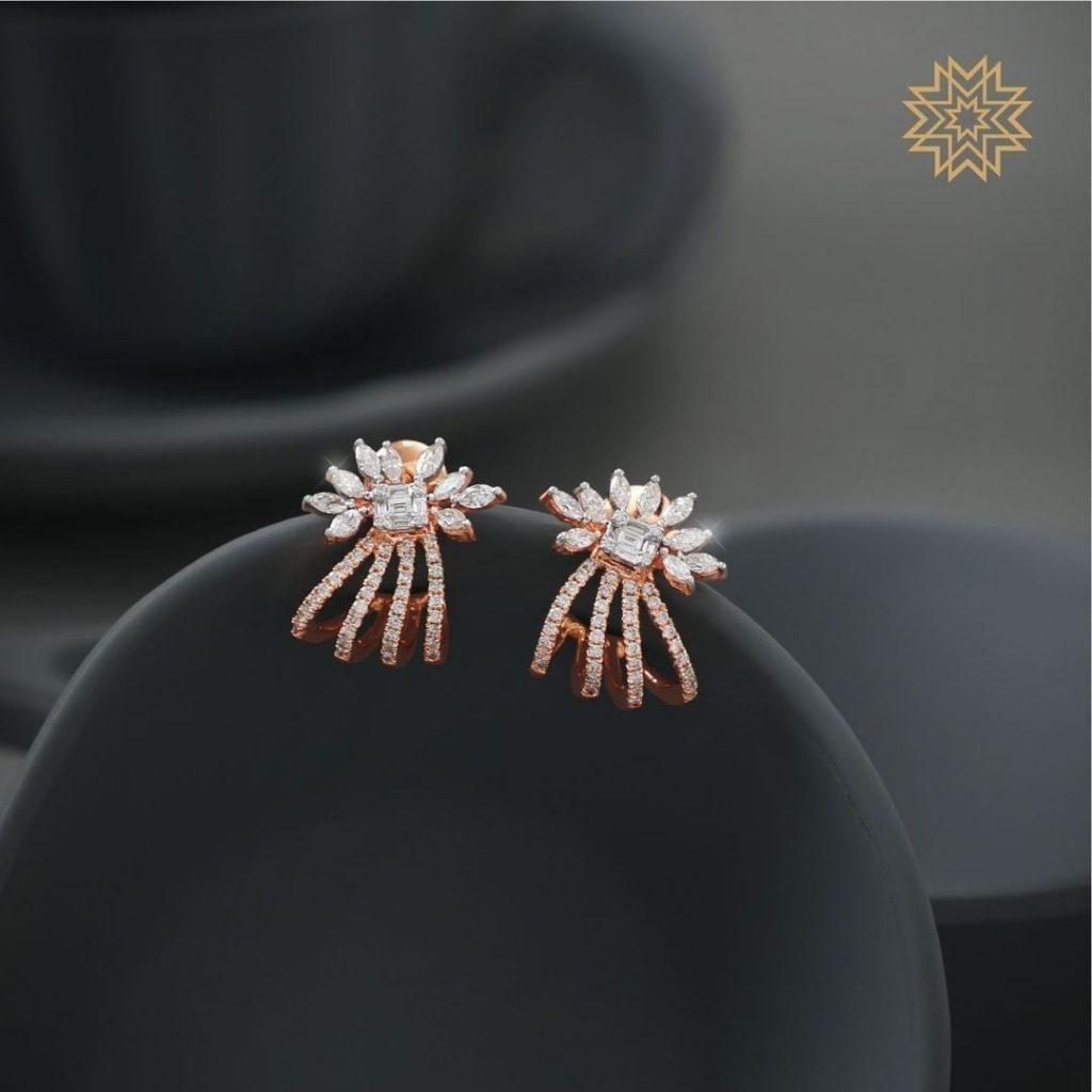 diamond-earrings-design-14