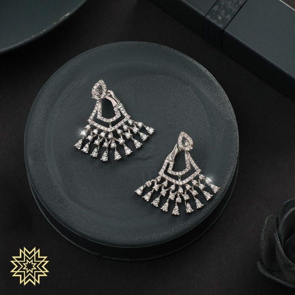 diamond-earrings-design-15