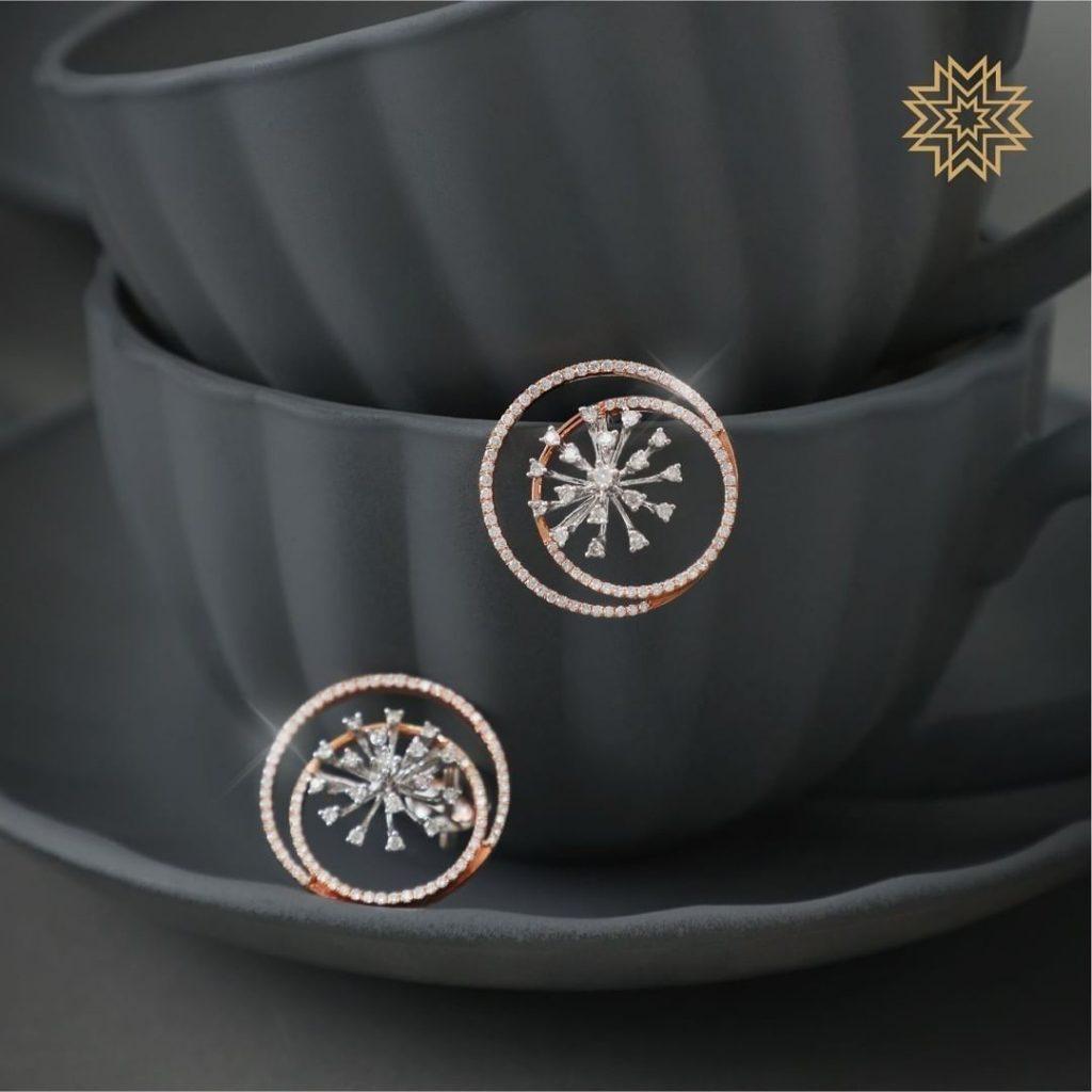 diamond-earrings-design-16