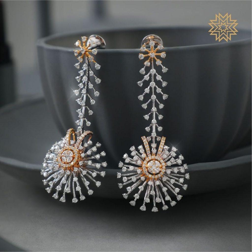 diamond-earrings-design-17