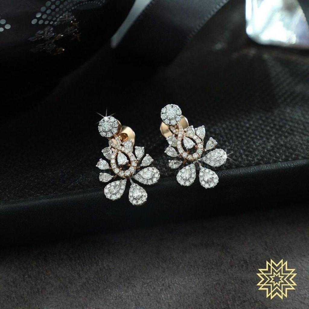 diamond-earrings-design-2