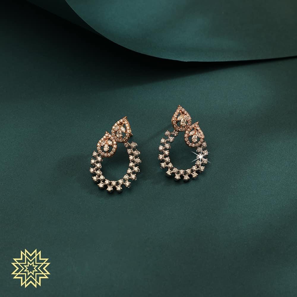 diamond-earrings-design-3