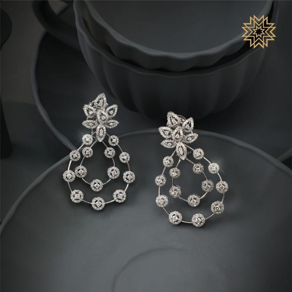 diamond-earrings-design-4